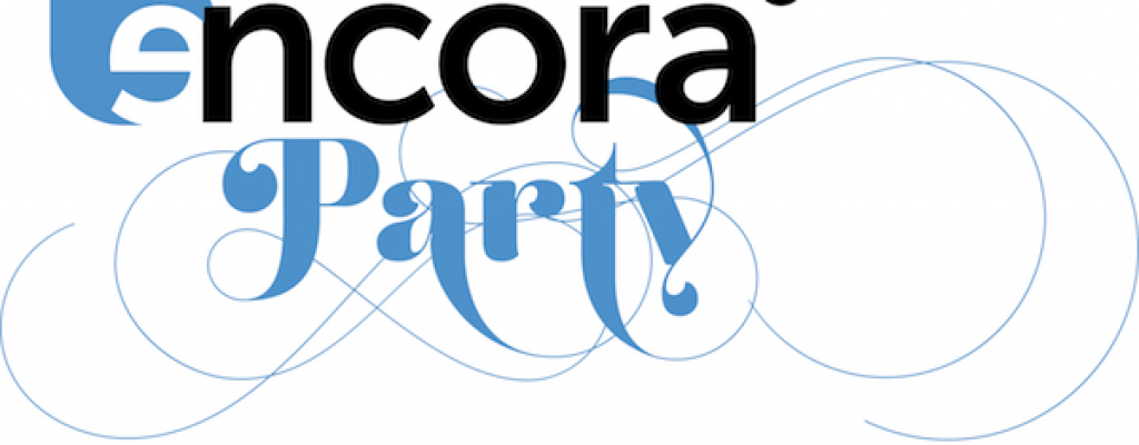 Ncora+Party+web.png